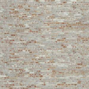 old-brick-texture