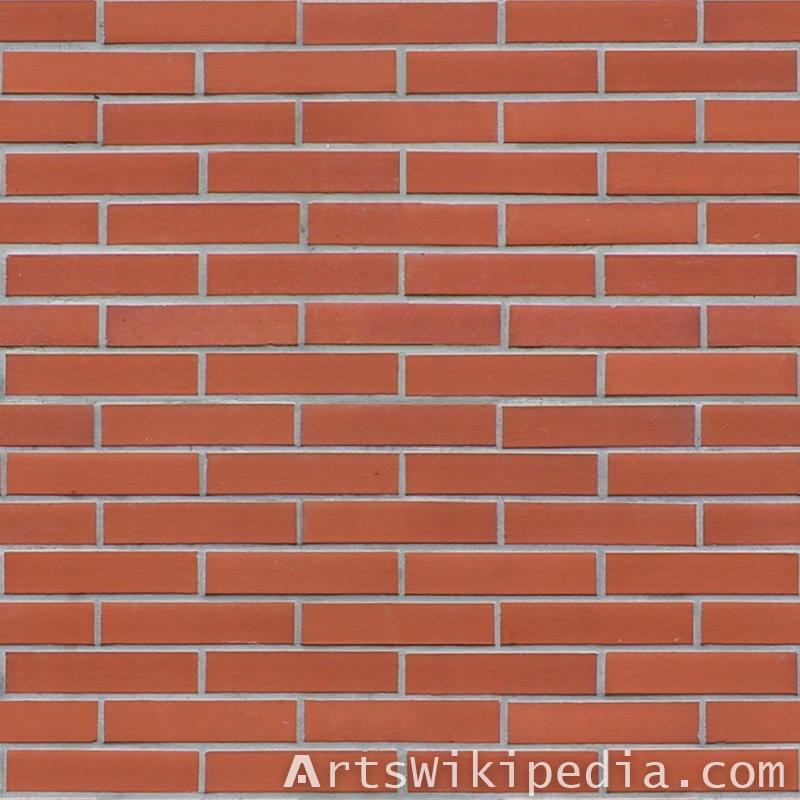 free red brick for game