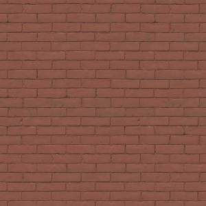 free dark brick for game
