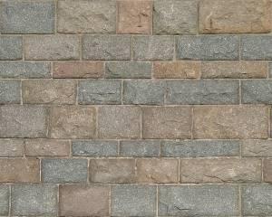 large-brick-stone