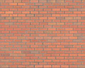 free-red-brick-tiles