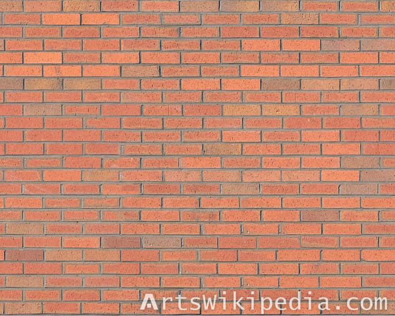 free red brick tiles