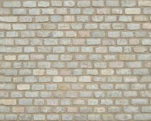 free-brick-stone-texture