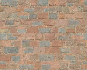 different-sized-brick-texture