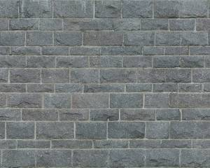 dark-gray-brick-wall-texture
