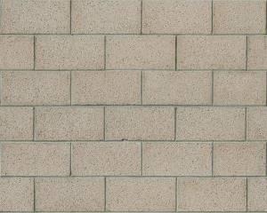 clean free brick texture