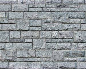 free-gothic-brick-texture