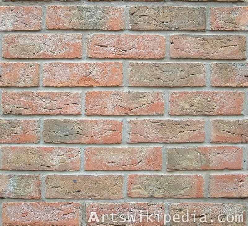 brick material for game