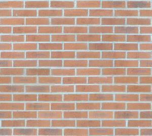 free-brick-wall-texture