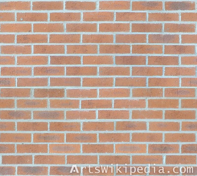 free brick wall texture