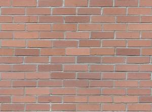 brick-texture-3dsmax
