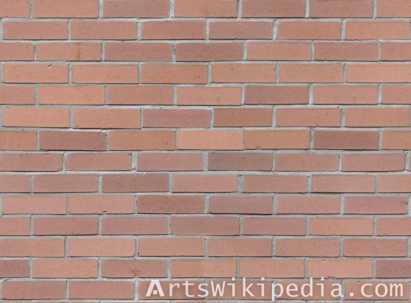 brick texture 3dsmax