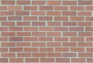 brick-texture-maya