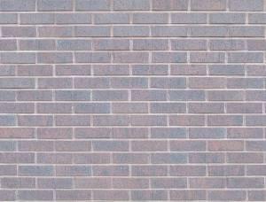 brick-texture-c4d