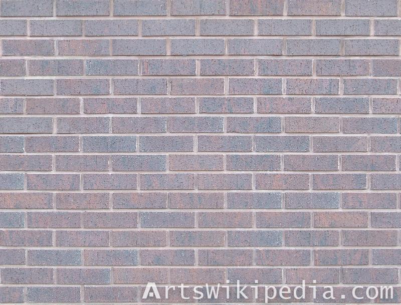 brick texture c4d