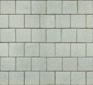 brick-tiled-texture
