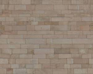 free-brick-titled-wall-texture