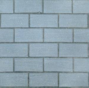 blue-brick-tiled-blocks-texture