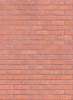 free-brick-unity-texture