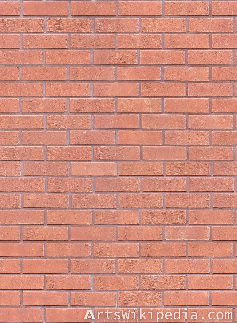 free brick unity texture