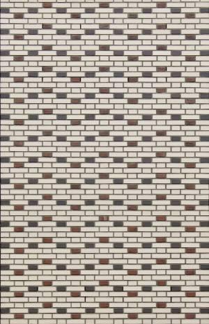 modern-brick-texture