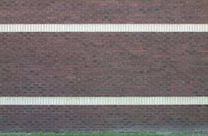brick-wall-with-two-white-line