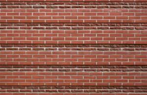 brick-texture-image