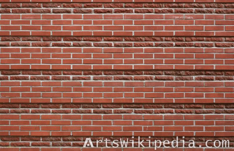 brick texture image