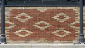 brick-arts-work