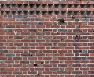 brick-wall-material