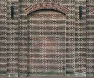 decorative-brick-wall