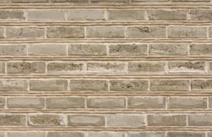 brick-stone-tiles-texture
