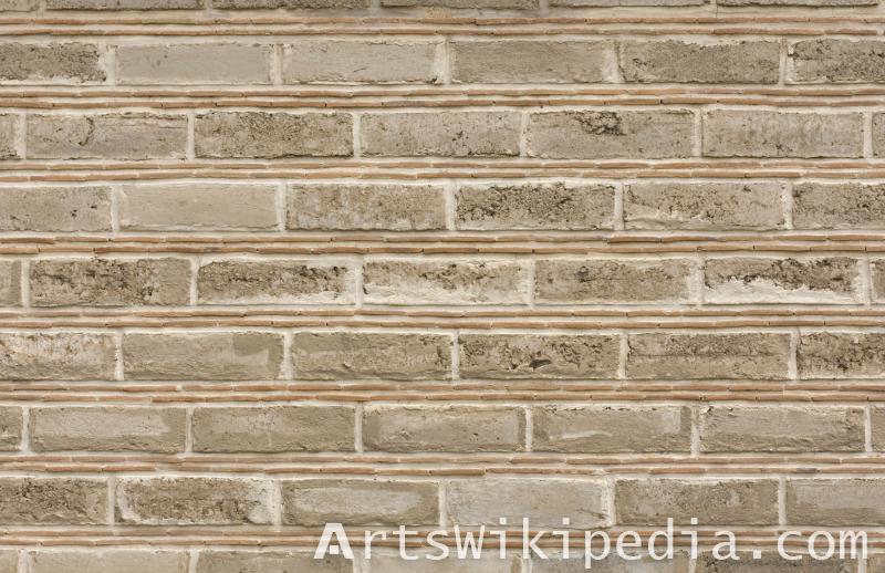 brick stone tiles texture