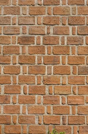 stylish-brick-texture