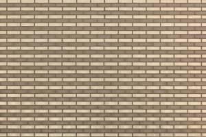 clean-brick-material