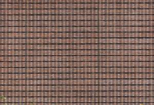 brick-material-unity