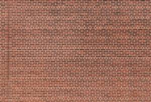 brick-texture-for-game