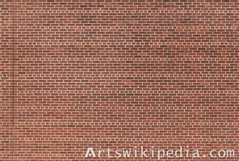 brick texture for game