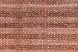 game-brick-texture