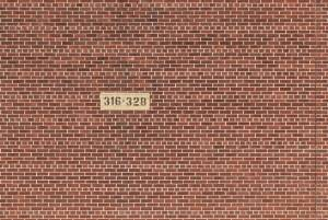 brick-wall-texture-for-game