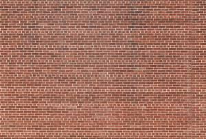 brick-texture-blender