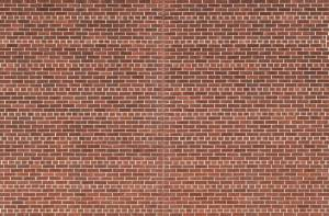 brick-wall-design-texture