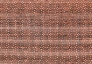 brick-design-texture
