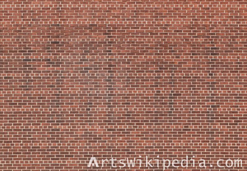 brick design texture