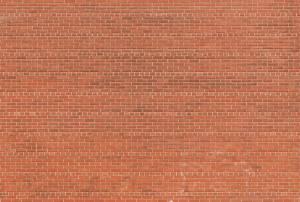 tiled-brick-texture