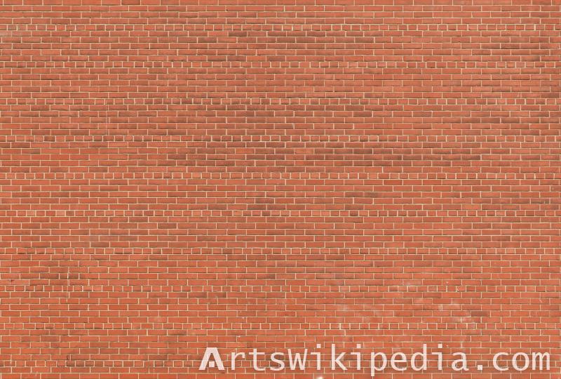tiled brick texture