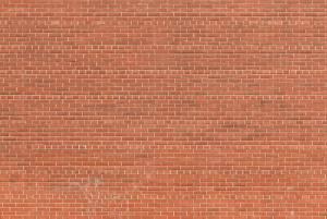red-brick-2d