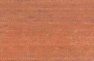 red-brick-material