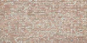 free unique brick texture