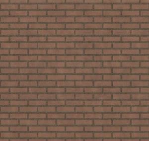 dark-brick-texture